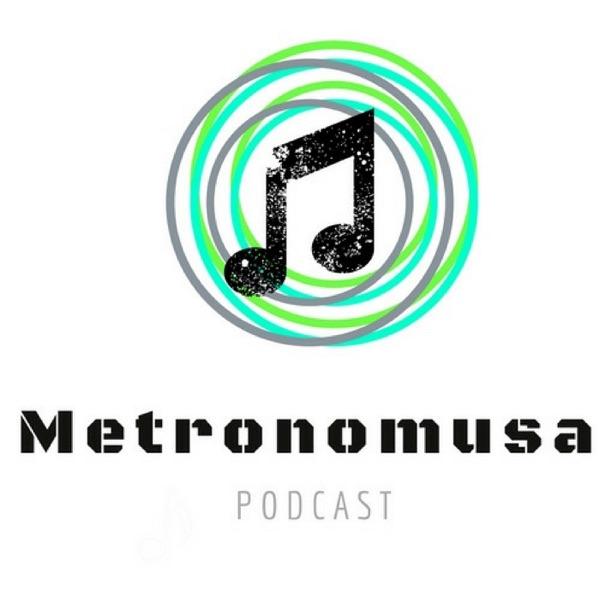 Metronomusa