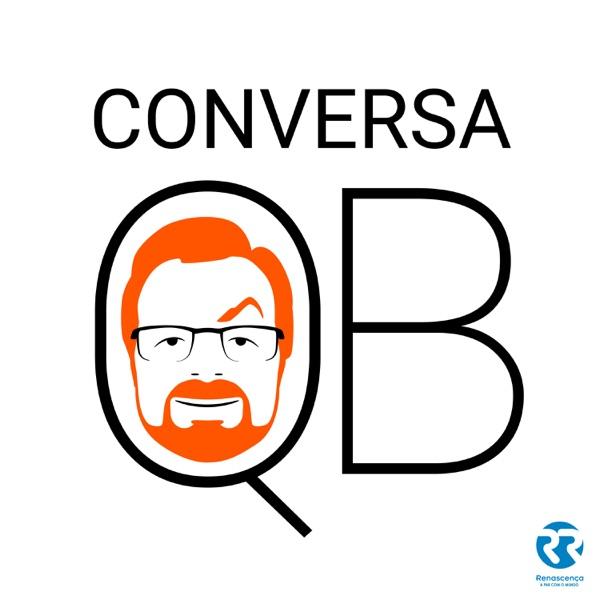 Conversa QB