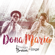 Dona Maria (feat. Jorge) - Thiago Brava