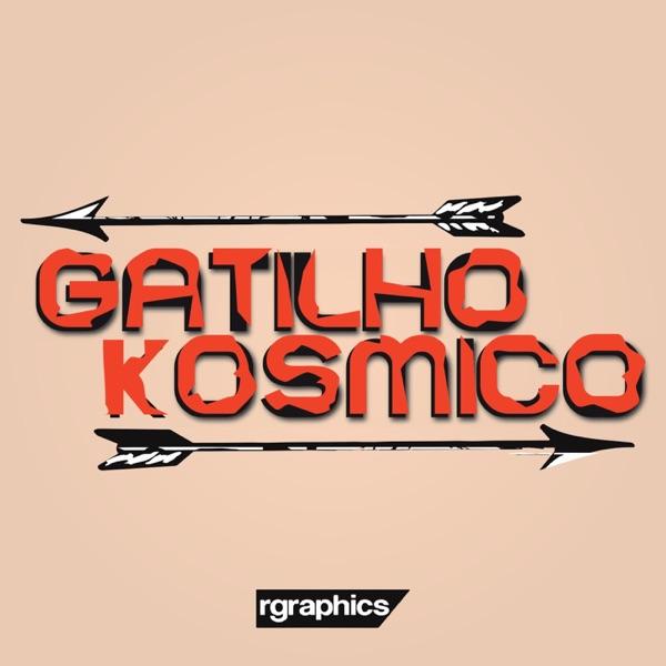 Gatilho Kosmico
