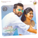 Chal Mohan Ranga (Original Motion Picture Soundtrack) - EP - Thaman S.