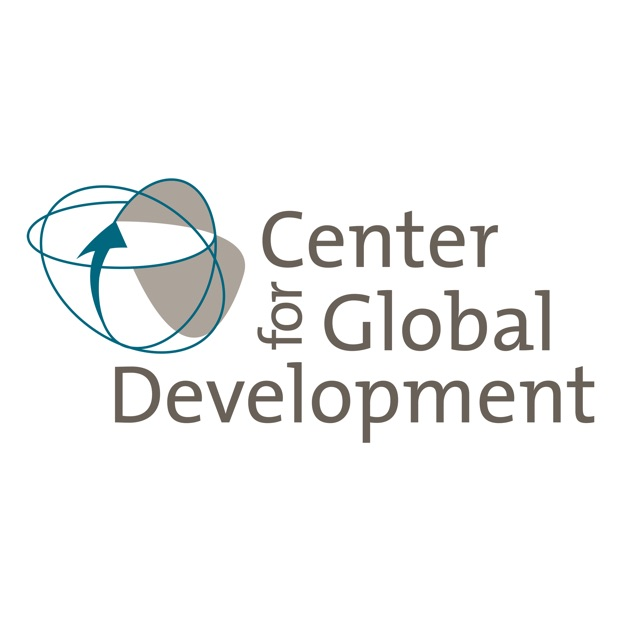 The CGD Podcast by Center for Global Development on Apple Podcasts