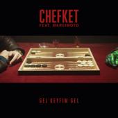 Gel Keyfim Gel (feat. Marsimoto)