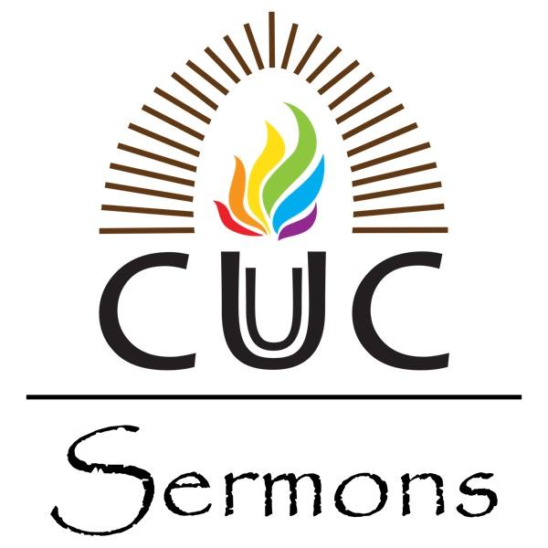UU Sermons
