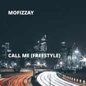 [Download] Call Me (Freestyle) MP3
