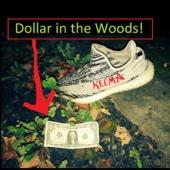 Dollar in the Woods! - Keemstar