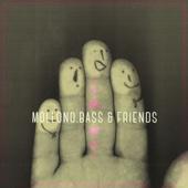 & Friends, Pt. 3