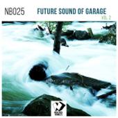 Future Sound of Garage, Vol. 2
