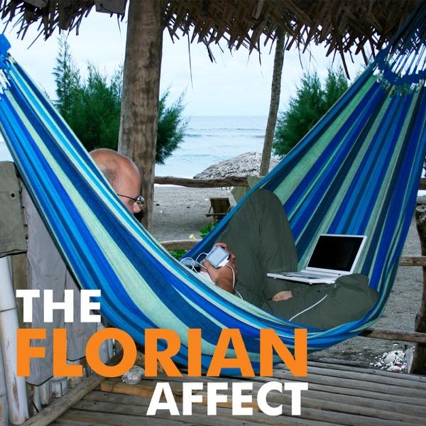The Florian Affect