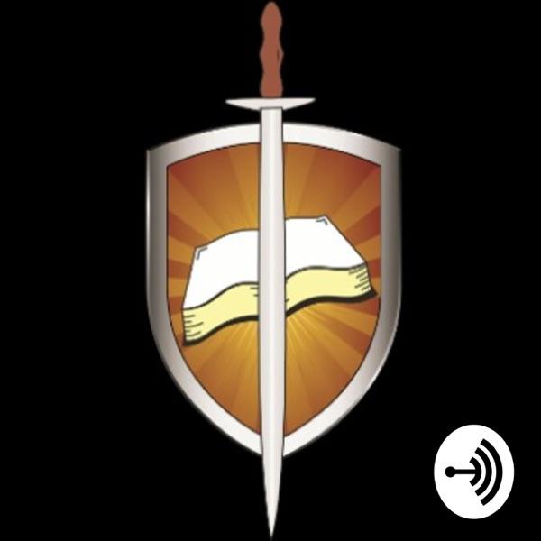 Iglesia Cristiana La Gloria De Dios - Broward