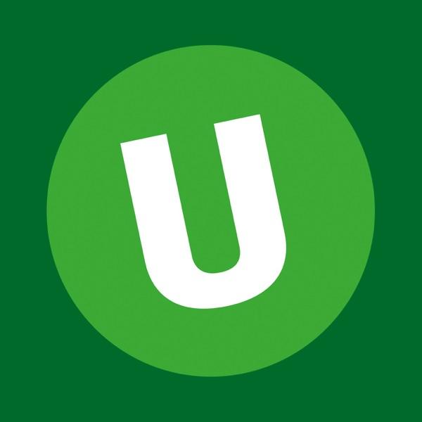 Unibet - Pelaajilta, pelaajille