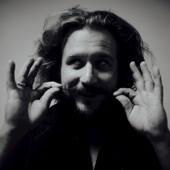 Jim James - Tribute to 2  artwork