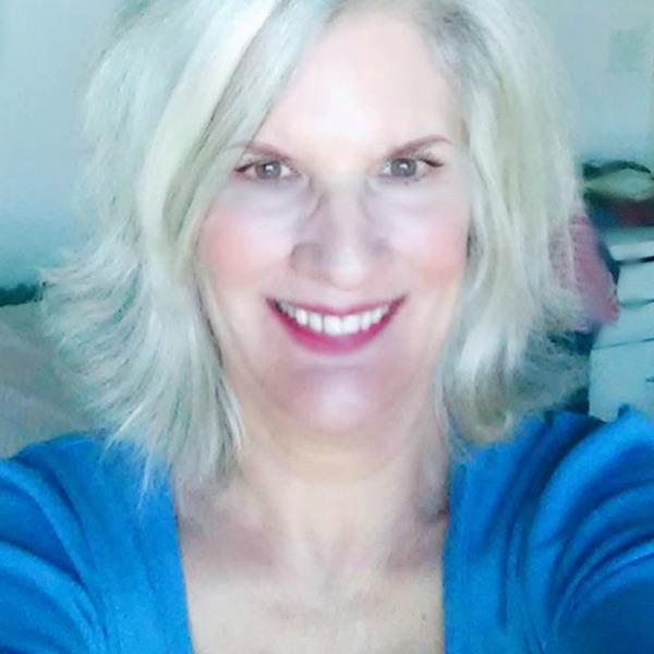 Renee Richards's Podcast