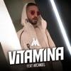 Vitamina (feat. Arcángel) - Single, Maluma