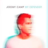 My Defender - Jeremy Camp