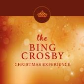 [Descargar] It's Beginning To Look a Lot Like Christmas Musica Gratis MP3