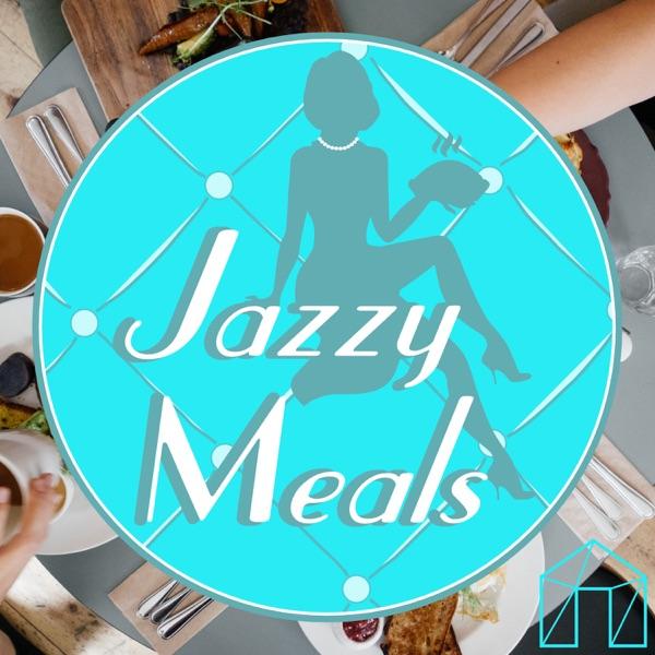 Jazzy Meals
