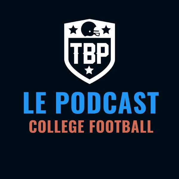 TBP Le Podcast