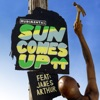 Sun Comes Up (feat. James Arthur) [Heyder Remix] - Single, Rudimental