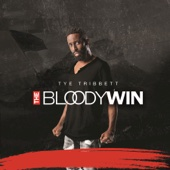 The Bloody Win (Live) - Tye Tribbett
