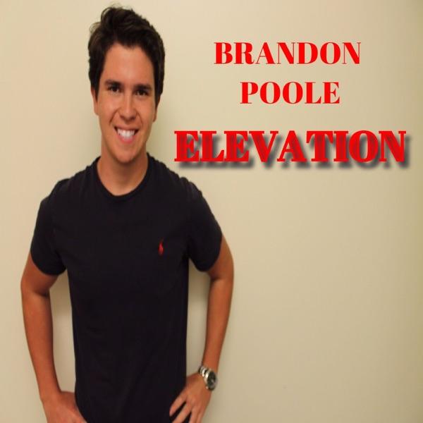 Brandon Poole Elevation