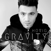 Gravity - Hovig
