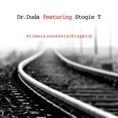 Stimela saseZola (Trapmix) [feat. Stogie T] - Dr Duda