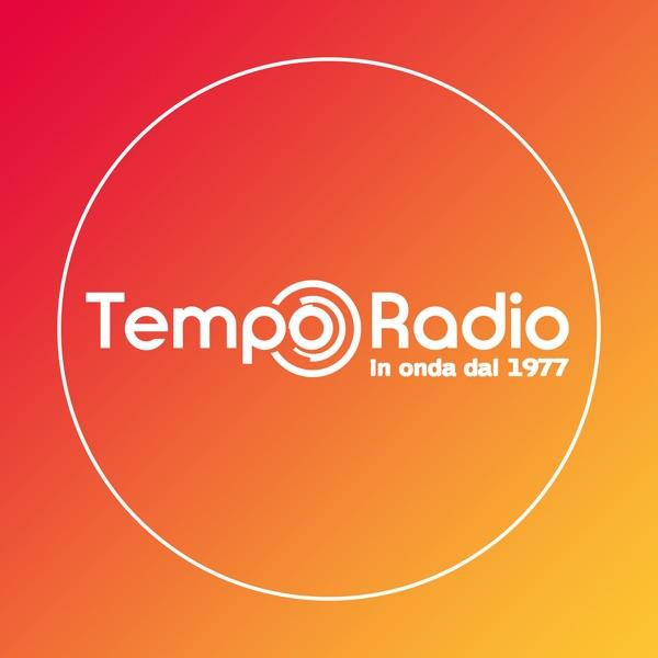 Filo Diretto - Il Gazzettino Nuovo & TempoRadio