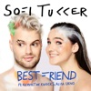 Sofi Tukker ft. Nervo - The Knocks And Alisa Ueno -...