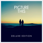 Picture This - Picture This (Deluxe) artwork