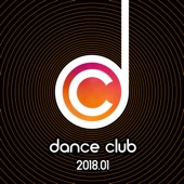 Verschiedene Interpreten - Dance Club 2018.01 Grafik