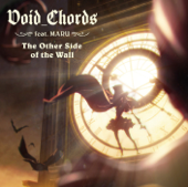 Download Void_Chords feat.MARU - The Other Side of the Wall (feat. Maru)