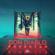 Momentum - Don Diablo