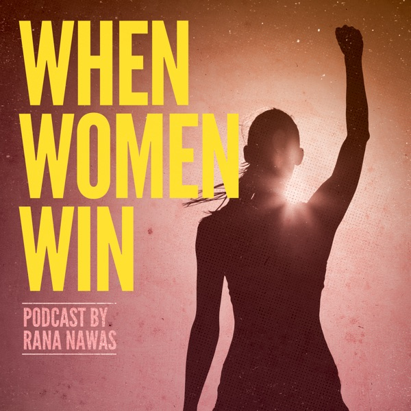 When Women Win