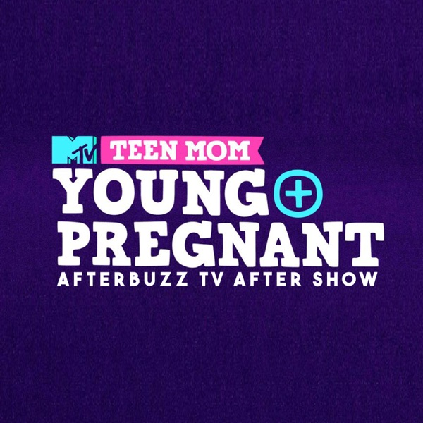 Teen Mom Young & Pregnant After Show