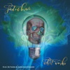 What Works (feat. DJ Vadim & Ashleigh Eymann) - Single ジャケット写真