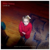 Don't Go Now (Elysian Quartet)