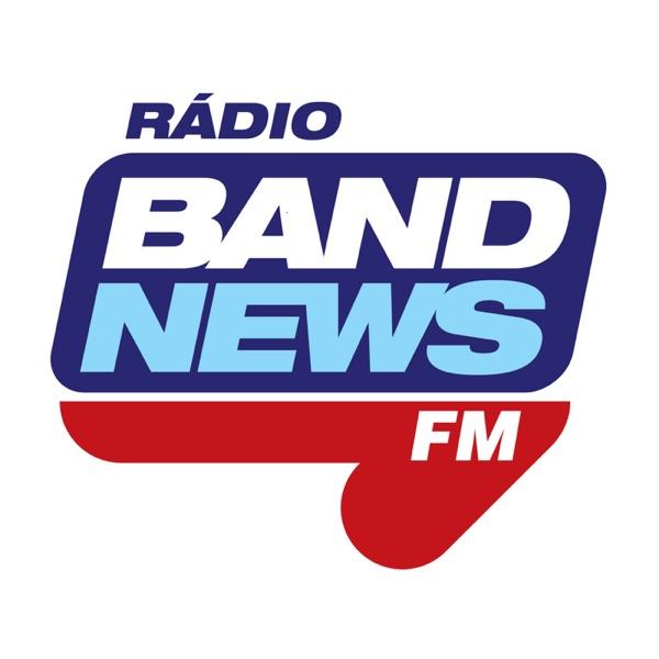 [Programa] BandNews Em Forma, com Camila Hirsch e Renata Veneri - BandNews FM