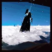 Flying High (feat. Yashar Gasanov)