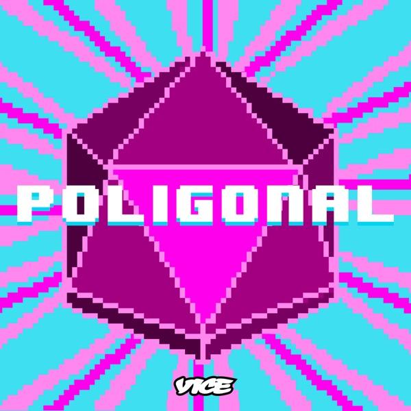 Poligonal