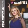 Wild Child - Kamaliya mp3