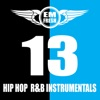 Hip Hop R&B Instrumentals 13