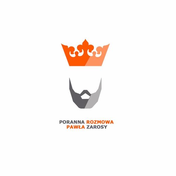 PawelZarosa