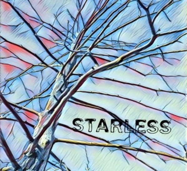 starless podcast