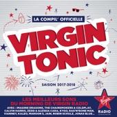 Multi-interprètes - Virgin Tonic saison 2017-2018 illustration