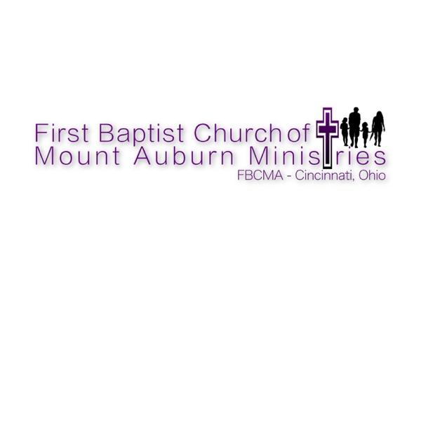 First Baptist Church of Mt. Auburn Ministries