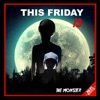 The Monster - EP