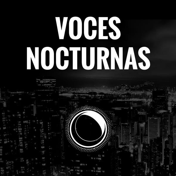 voces nocturnas