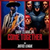 Come Together - Single
