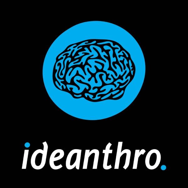 Ideanthro